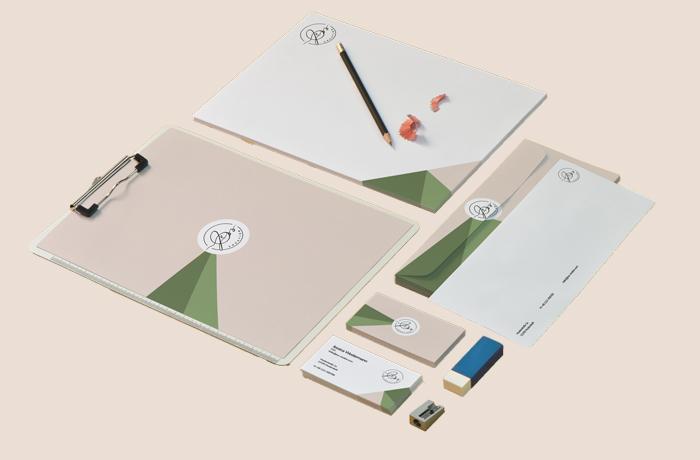 Webdesign, Branding, Grafikdesign