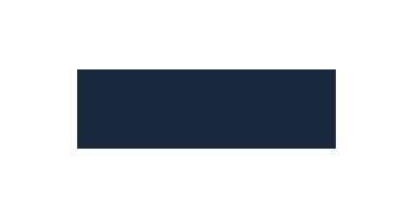 Logo Bacher png