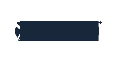 Logo Dein Physio Ziel