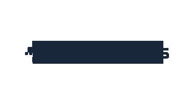 Logo Digital Roots png