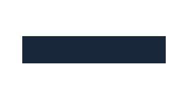 logo jessica brosch