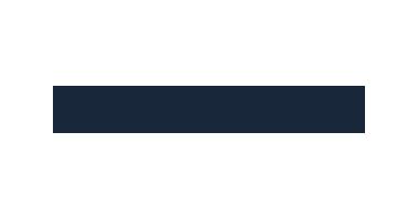 logo münchner engel png