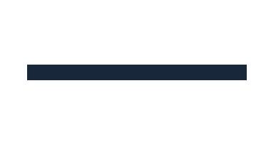 logo ohilipp baksunovic png