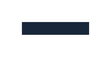 logo spenoki png