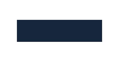 Logo Buron Center png